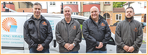 heating-specialists-pinner